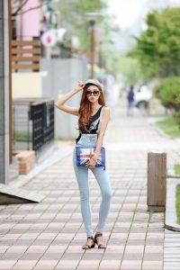 jeans-fashion_28