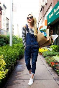 jeans-fashion_32