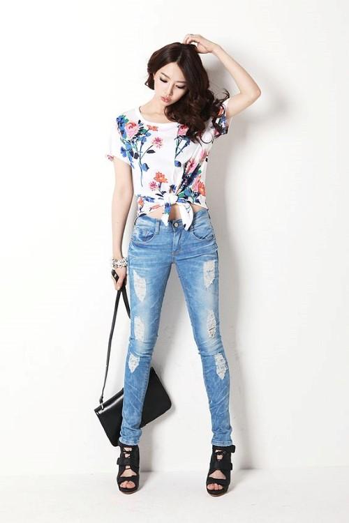 jeans-fashion_33