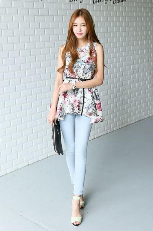 jeans-fashion_36