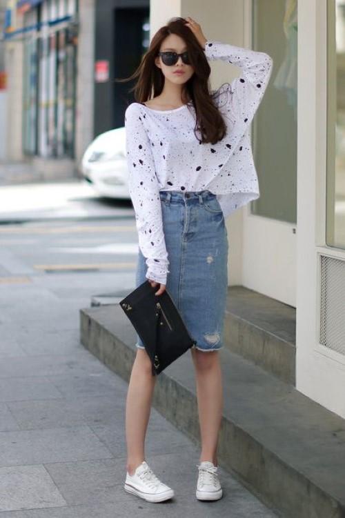 jeans-fashion_4