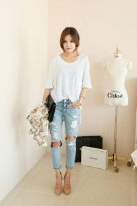 jeans-fashion_40