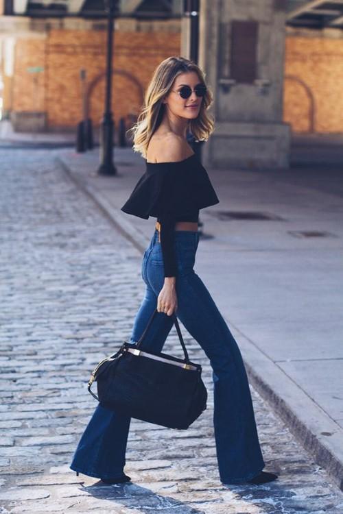jeans-fashion_61