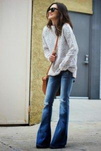 jeans-fashion_62