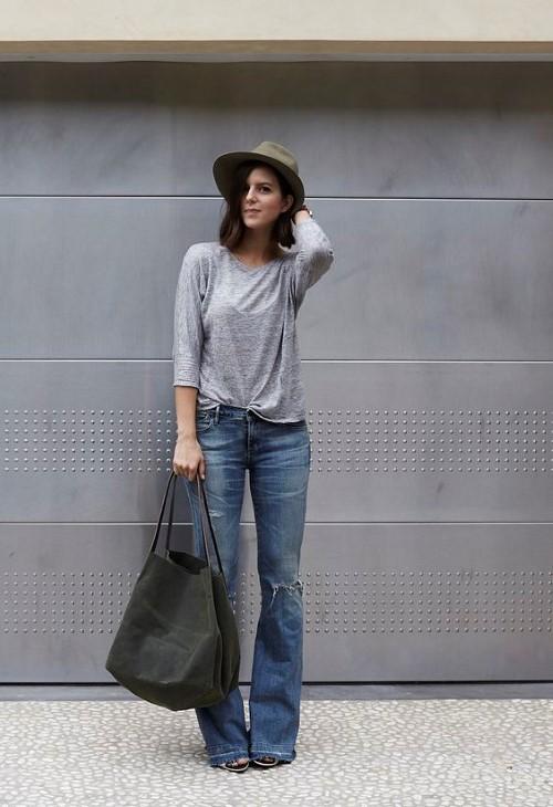 jeans-fashion_63