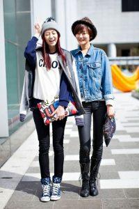 jeans-fashion_9