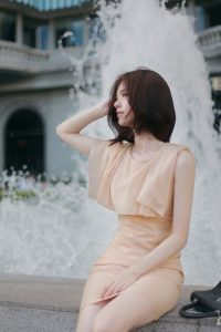 fashion_21