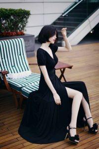 fashion_24-2