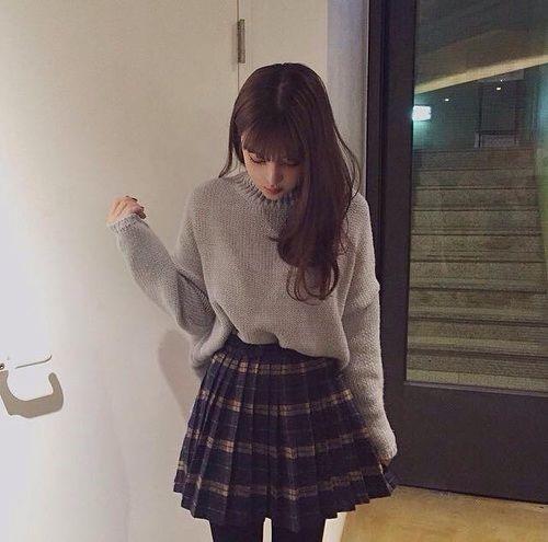 fashion_28
