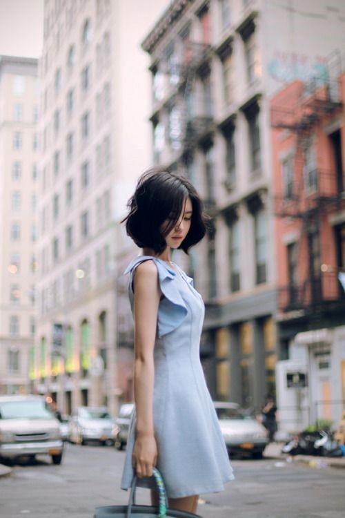 fashion_3-1