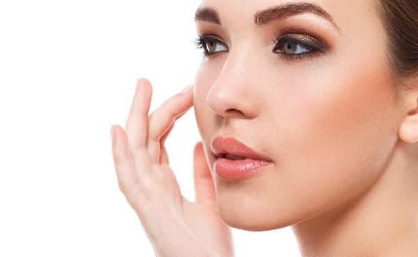 smoothening-skin