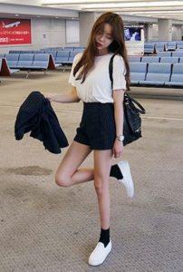 black-and-white-fashion_18