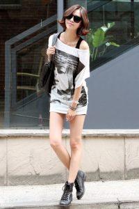 black-and-white-fashion_19