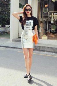 black-and-white-fashion_20