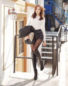 black-and-white-fashion_22