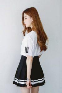 black-and-white-fashion_27