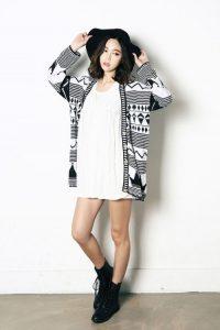black-and-white-fashion_6