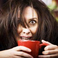 อาการคนติดกาแฟ วิธีเลิกกาแฟอย่างได้ผล