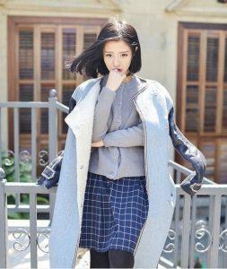 fashion_13