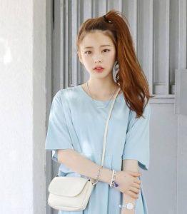 fashion_14