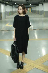 fashion_19