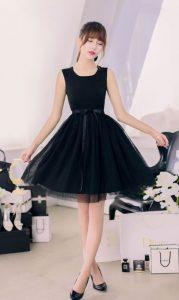 fashion_2-1