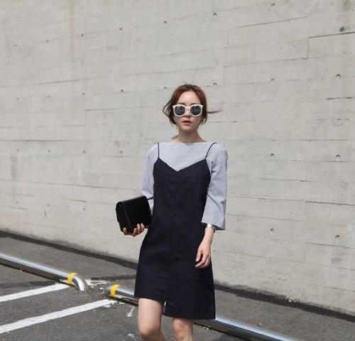 fashion_9-1
