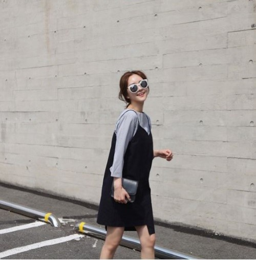 fashion_9-2