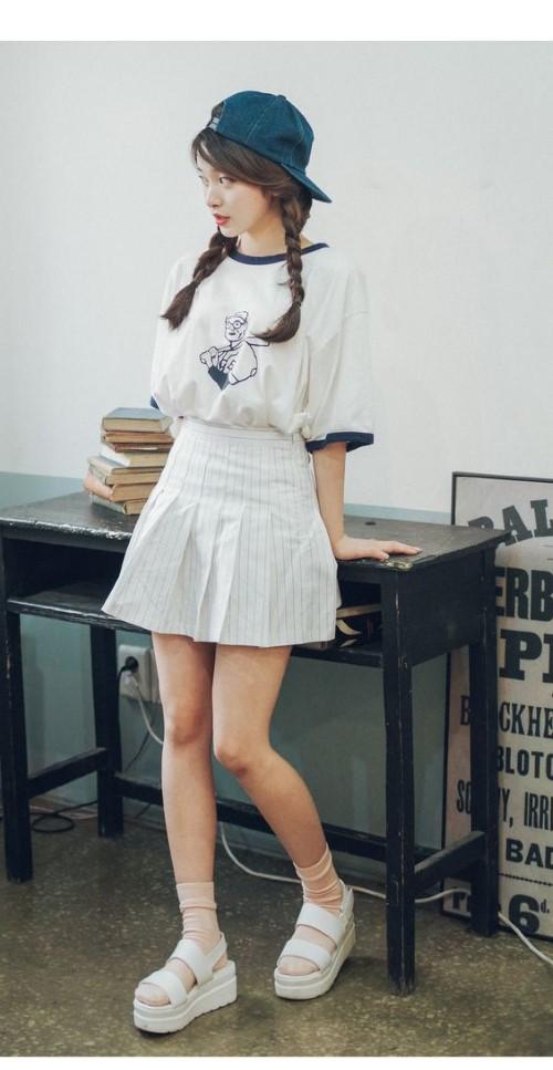 fashion_25