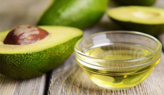 avocado-oil น้ํามัน อะโวคาโด ซื้อที่ไหน