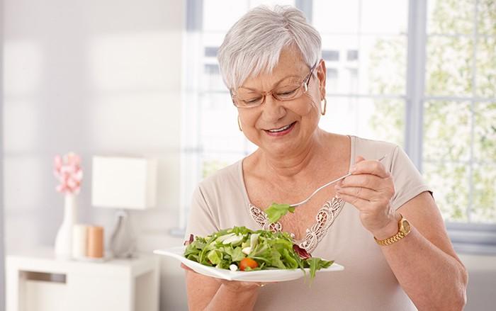 oldery-food
