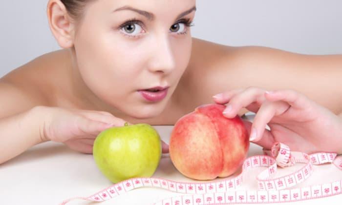 วิธีลดน้ำหนักให้ได้ผล สำหรับคนขี้เกียจ