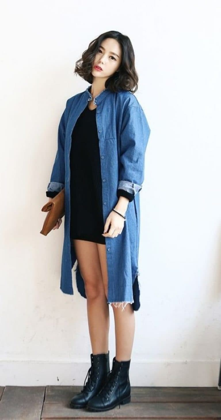 Asian fashion clothes online 42
