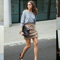 bag_fashion
