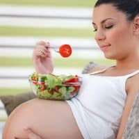 foods for pregnancy