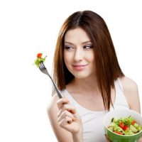 glutathione foods