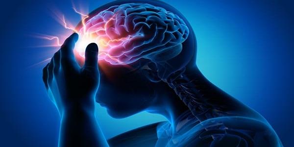 โรคหลอดเลือดสมอง ป้องกัน