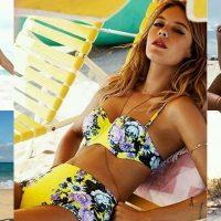 Beach-fashion-styles