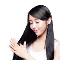 asian-hair