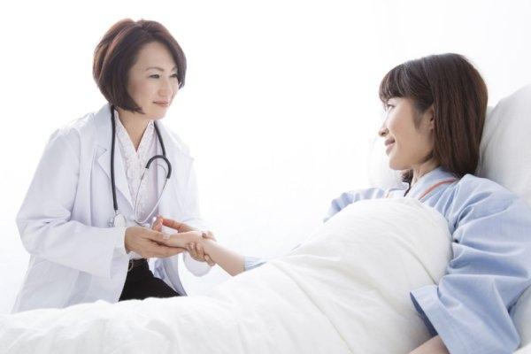 ธาลัสซีเมีย (Thalassemia) โรคโลหิตจาง ในหญิงตั้งครรภ์ มีลูกได้ไหม อันตรายหรือไม่