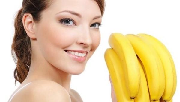 สูตรพอกหน้าด้วยกล้วย pantip