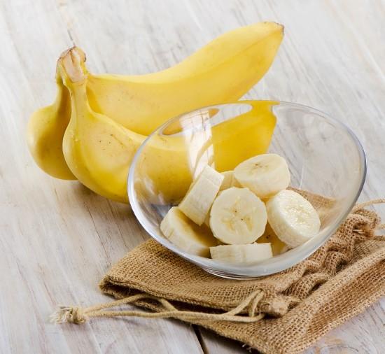 10 สูตรพอกหน้าด้วยกล้วยหอม เติมคุณค่าให้ผิวสวยที่สาวๆ ควรลอง ! 1