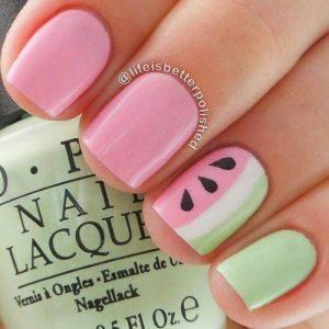 nail_18