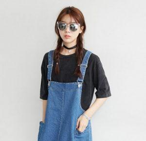 fashion 10