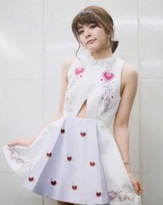 fashion 14
