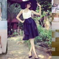 fashion-Rasri