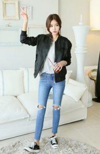 high waist jeans_16