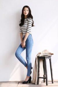 high waist jeans_17