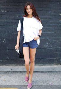 high waist jeans_19