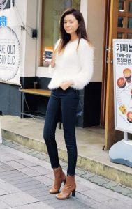 high waist jeans_4